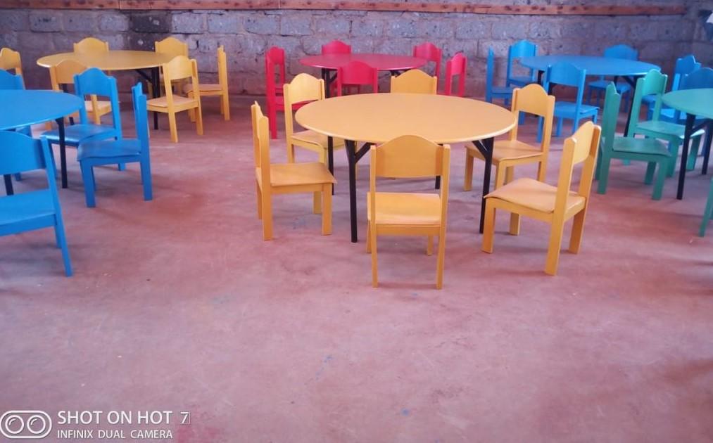 mobles (2)